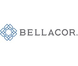 Bellacor Coupons Save 20 With Nov 2019 Coupon Codes