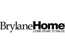 Brylane Home Coupons Save 50 W June 2021 Promo Codes