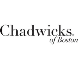 Chadwicks Coupons Save 50 W October 2019 Promo Codes