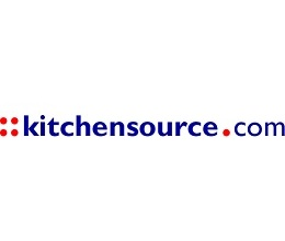 Get 4 available Kitchen Source coupon codes, promo codes, discount and free shipping for ! % success.