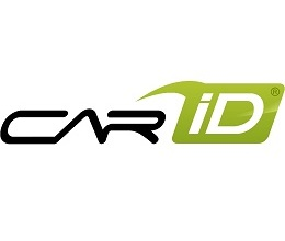 carid lumen coupon code