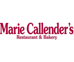 photograph relating to Marie Callender Coupons Printable identify Marie Callenders Coupon codes - Help save 50% w/ Sep. 2019 Coupon Codes