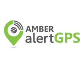 Amber Alert Gps Promos Save 10 W Oct 20 Deals Coupon Codes