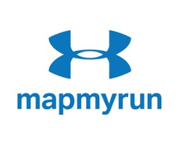 Map My Run s - Save with October 2019 Discounts & Deals Map My Run on map of ireland, map of camp woodward pa, map of alberta, great north run, map icon, run the planet, map keeper, map of new jersey, map of mobile, charm city run, map of state parks, color run, map store, 15 mile long run, map of downtown huntsville alabama, map run app, running map, map of parks in edmonds, map of korean peninsula, map washington state dot, iphone 15 mile run, map of abdomen, map of the stars in the sky, map of europe, favorite run,