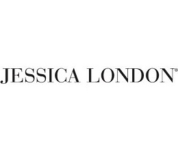 jessica london coupon june 2019