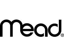 About Mead