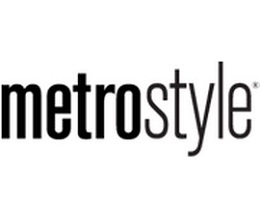 metrostyle coupons 20 off