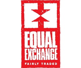 About Equal Exchange Store Dedicated to fair trade with small-scale coffee farmers in the developing world. Equal Exchange's mission is to build long-term trade partnerships that are economically just and environmentally sound, to foster mutually beneficial relationships between farmers and consumers.