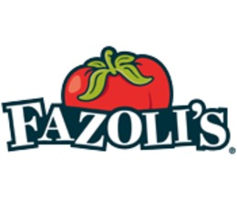 graphic regarding Fazoli's Printable Coupons referred to as Fazolis Coupon Codes - Help save with Sep. 2019 Promos Coupon codes