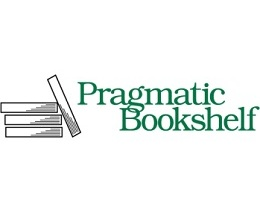 The Pragmatic Bookshelf Promos Save With Dec 18 Discounts Deals