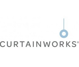Curtain works coupon