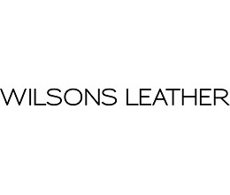 Shop Wilsons Leather for the best selection of fashion leather jackets, handbags, hats, gloves, wallets, briefcases and travel items for men and women. Wilsons Leather offers a variety of high quality leather products at exceptional values.