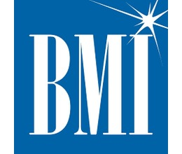 BMI Puts a Face to the Music
