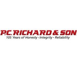 Pc richards coupon code