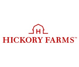 picture relating to White Post Farms Printable Coupons identify Hickory Farms Promo Codes - Conserve 25% w/ Sep. 2019 Coupon codes