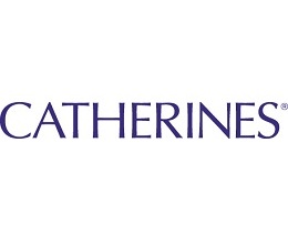 Catherines Coupons - Save $26 w/ Jun. 2017 Promo & Coupon Codes