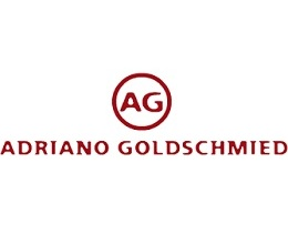 adriano goldschmied coupon code