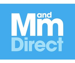 MandM Direct Coupons Save 20% w Feb. 2020 Promo Codes, Deals