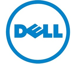 Dell Coupons - Save 50% w/ Sep  2019 Coupon & Promo Codes