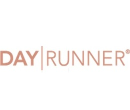 Day Runner Promo Codes Save W Jan