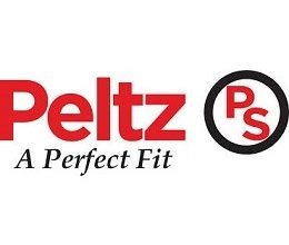 photograph about Peltz Shoes Printable Coupons named Peltz Sneakers Absolutely free Delivery - Help you save 50% w/ Sep. 2019 Discount codes