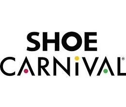 shoe carnival coupon code april 2019