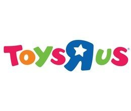 graphic relating to Toys R Us Printable Coupon known as Toys R Us Promo Codes - Help you save w/ Sep. 19 Discount coupons Coupon Codes