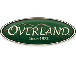 Coupons for Stores Related to overland.com