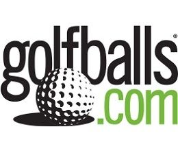 Latest add Lost Golf Balls Coupons