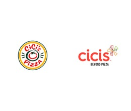 image regarding Cici's Pizza Printable Coupons named CiCis Pizza Discount coupons - Conserve 50% w/ Sep. 19 Promos Discounts