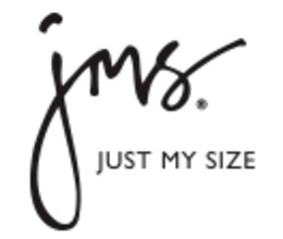 jms online coupon code