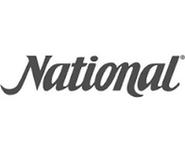Shop National for comfortable women's clothing, loungewear, lingerie, hosiery, shoes, and accessories. National women's clothing provides comfort and classic style, satisfaction always guaranteed.