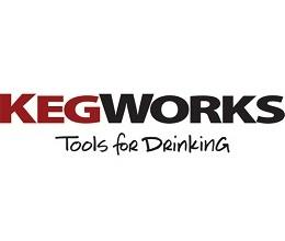 Kegworks coupon code