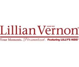 Lillian vernon coupon codes