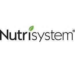 NUTRISYSTEM COM 40 OFF