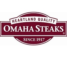 Omahasteaks Com Coupons Save 50 W Feb 2021 Free Shipping