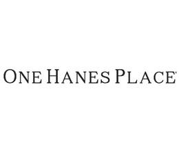 One Hanes Promo Code