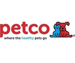 PETCO Coupons - Save 25% w/ Sep  2019 Promo & Coupon Codes