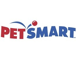 photo regarding Petco Printable Coupon $10 Off $50 called PETsMART Discount coupons - Help you save $9 w/ Sep. 2019 Promo and Coupon Codes