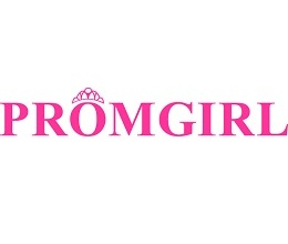 Promgirl coupon december 2018