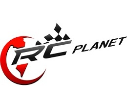 Rc planet coupon code