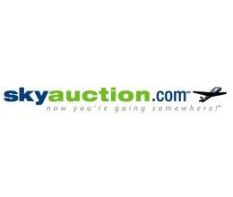 skyauction coupon code 2019