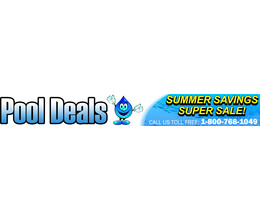 Pool Deals Coupons - Save 30% w/ Sep  '19 Coupon and Promo Codes