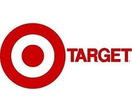 target coupon october 2019 in store