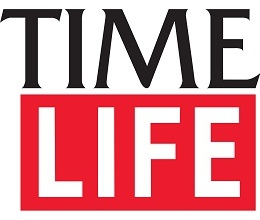 Time Life Coupons, Sales & Promo Codes