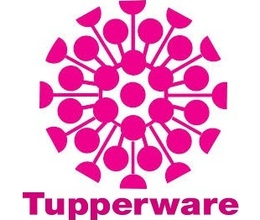 Tupperware promo codes save 45 with february 2018 coupons fandeluxe Gallery