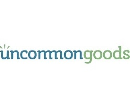 Uncommon Goods Coupon Codes