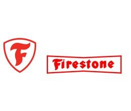Firestone com coupons
