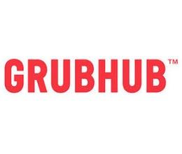 Grubhub Coupon Code 2019