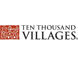 Expired and Not Verified Ten Thousand Villages Promo Codes & Offers. These offers have not been verified to work. They are either expired or are not currently valid. FREE SHIPPING Sitewide Code. Free Shipping on orders over $ Not Verified. CODE: RAIN. $20 Off Sitewide Code. $20 off orders over $